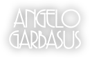 angelo_garbasus